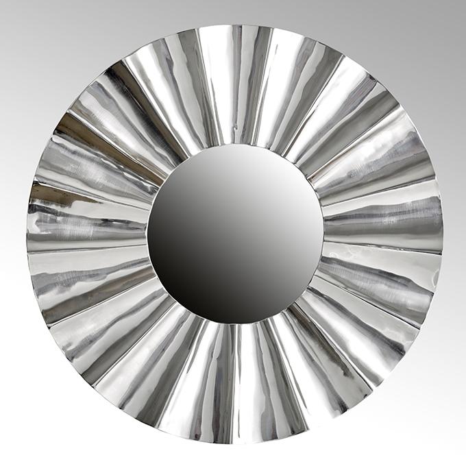 Lambert Tayio Spiegel Aluminium