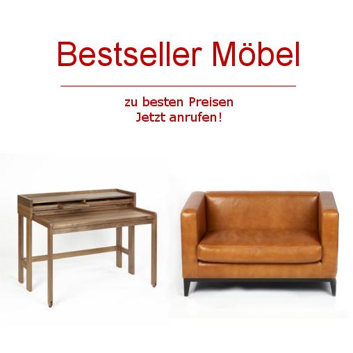 Bestseller Moebel