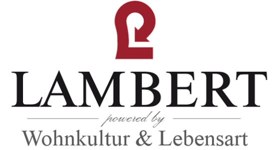 Lambert Möbel Shop - Exklusives Wohndesign