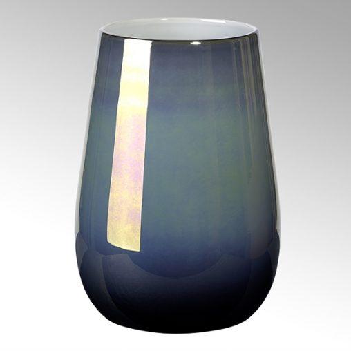 Lambert Porto Vase groß petrol