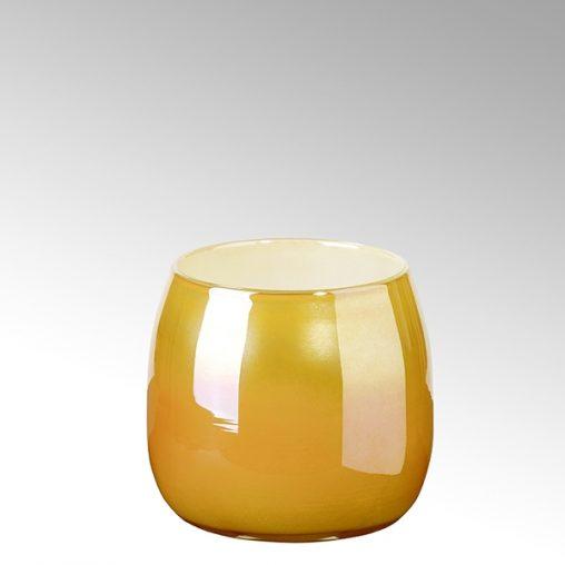 Lambert Porto Vase klein sunrise