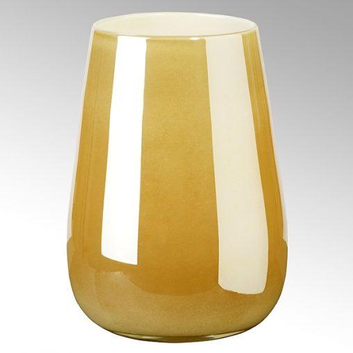 Lambert Porto Vase groß sunrise
