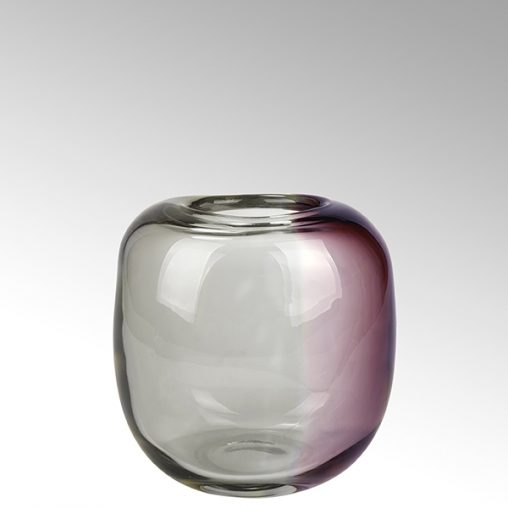 Lambert Francesco Vase klein