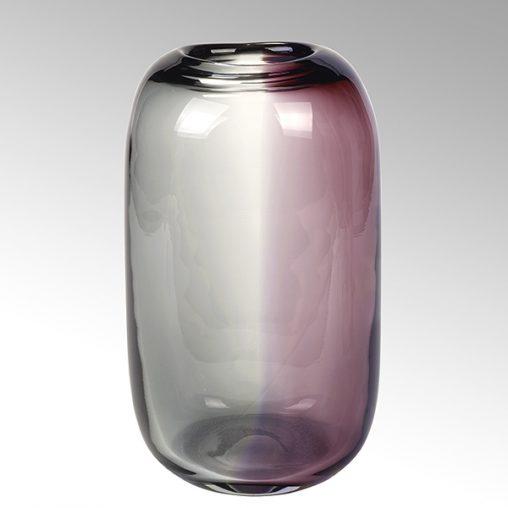 Lambert Francesco Vase groß