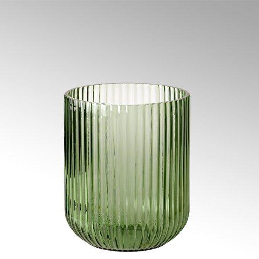 Lambert Tadino Windlicht/ Vase klein