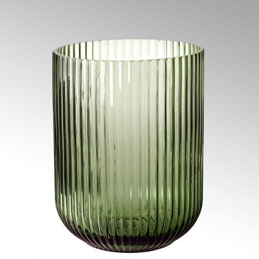 Lambert Tadino Windlicht/ Vase groß
