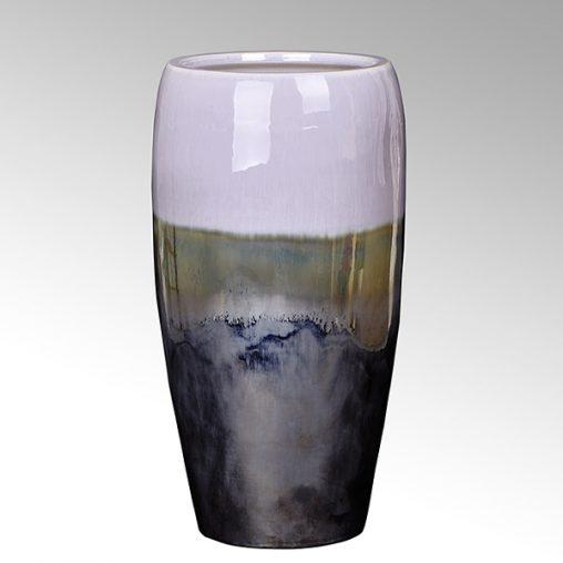 Lambert Nakuru Vase groß