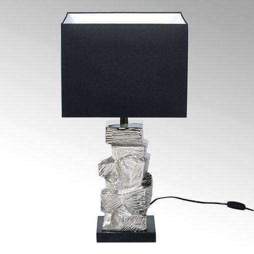 Lambert Rockefellar Tischlampe