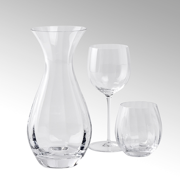 Lambert Gatsby Kristallglas