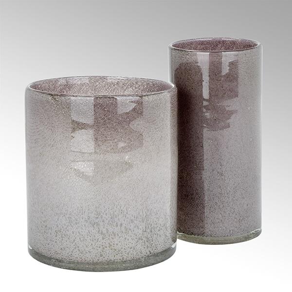 Lambert Messina Vase heide
