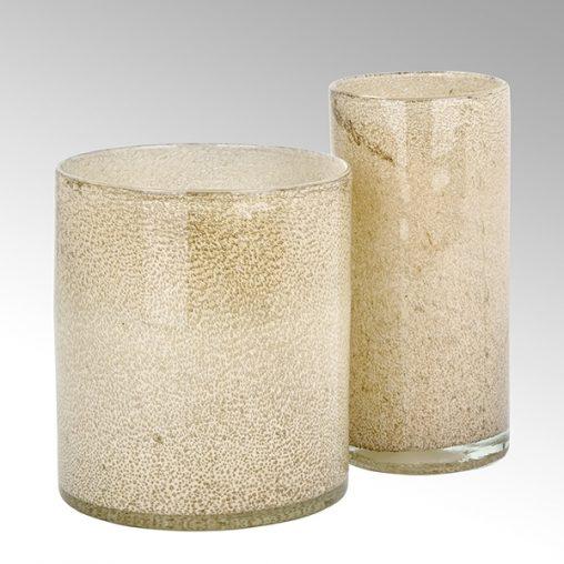 Lambert Messina Vase kashmir