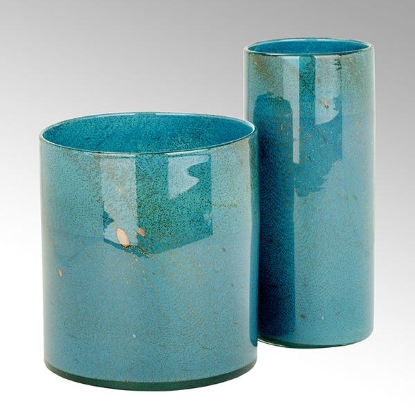 Lambert Messina Vase ocean