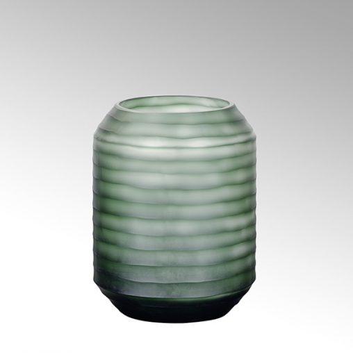 Lambert Sarto Vase