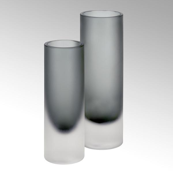 Lambert Canova Vase stein