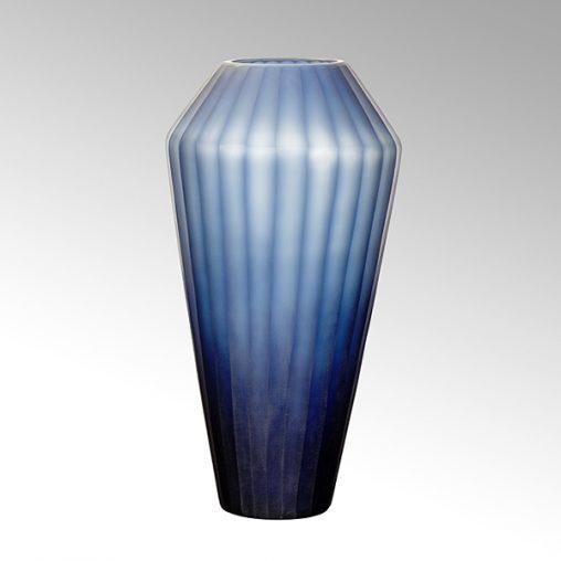 Lambert Veronese Vase