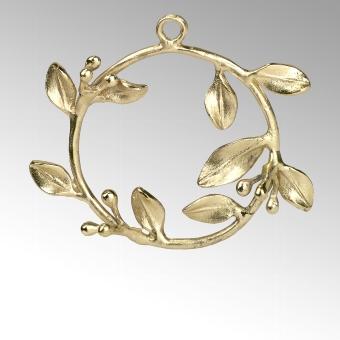 Lambert Amelia Ornament rund