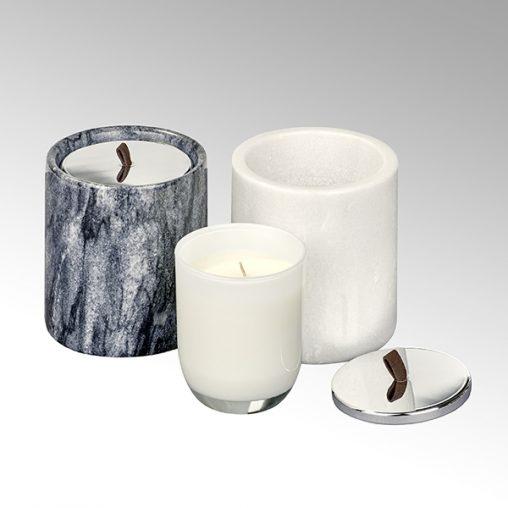 Lambert Carrara Duftkerze Soft Linen