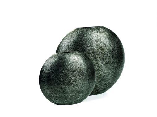 Lambert Faro Gefäß / Vase