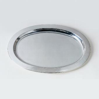 Lambert Tablett oval
