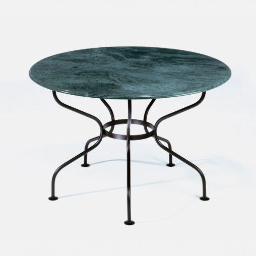 Lambert Provence Tisch