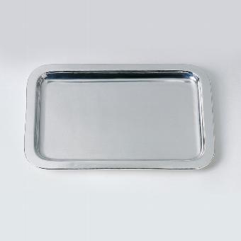 Lambert Tablett rechteckig