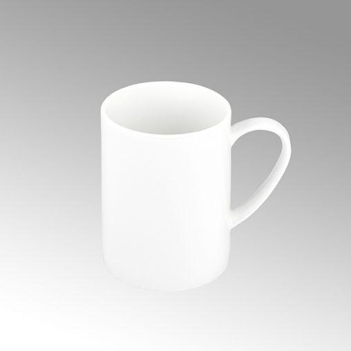 Lambert Serene Kaffeebecher