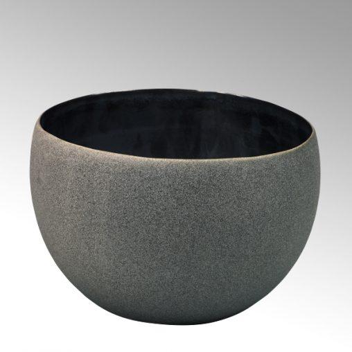 Lambert Takashi Schale Keramik
