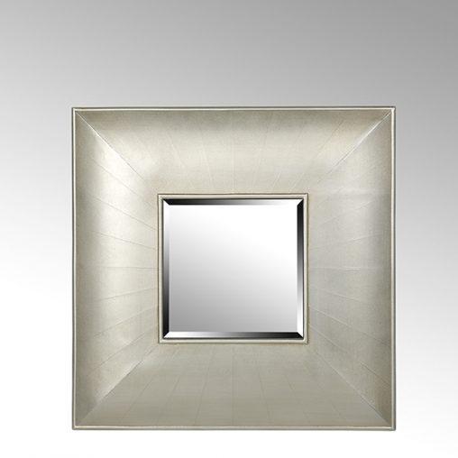 Lambert Aton Spiegel quadratisch