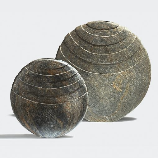 Lambert Byblos Objekt/Gefäß
