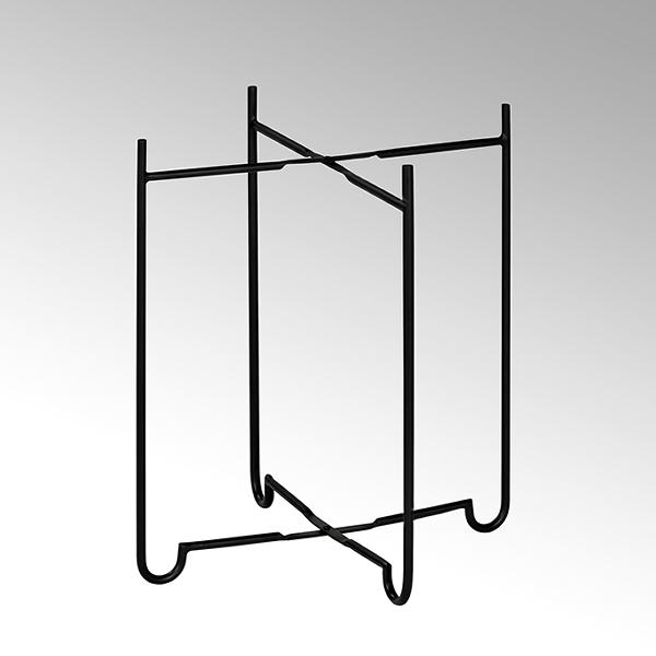 Lambert Tromsoe Tablett-Tisch