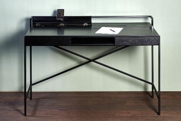 Lambert Derrick Schreibtisch