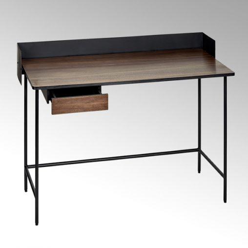 Lambert Theo Schreibtisch