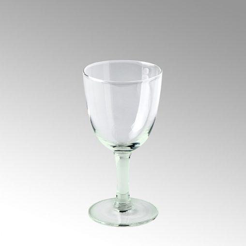 Lambert Gozo Weißwein Bistroglas