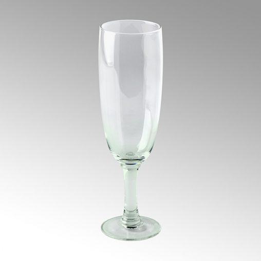 Lambert Gozo Prosecco Bistroglas