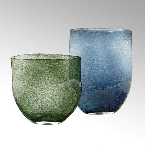 Lambert Perugino Vase oval