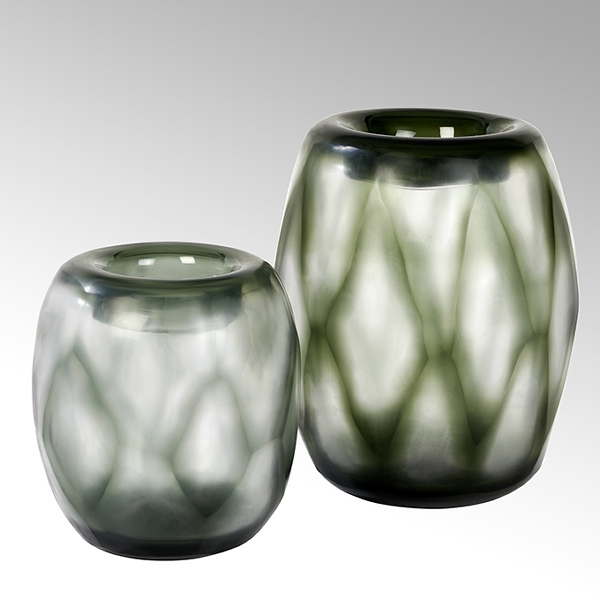 Lambert Bononi Vase