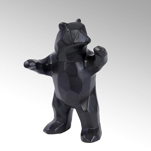 Lambert Balu Figur Keramik