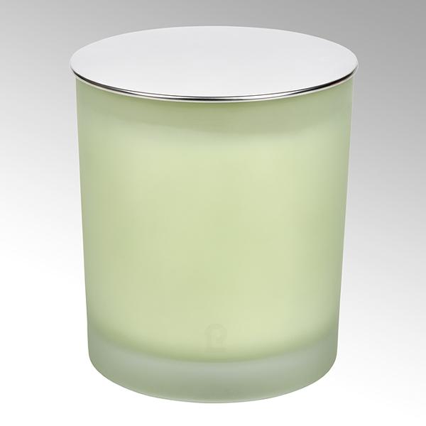 Lambert Emilia Duftkerze celadon