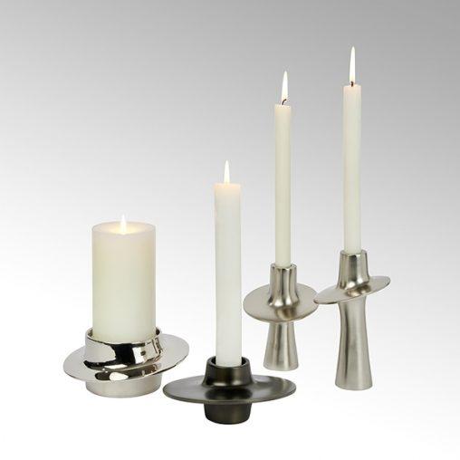 Lambert Proton Kerzenleuchter