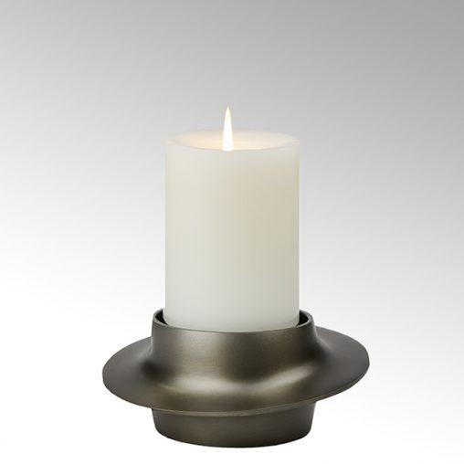 Lambert Proton Kerzen-/ Teelichthalter