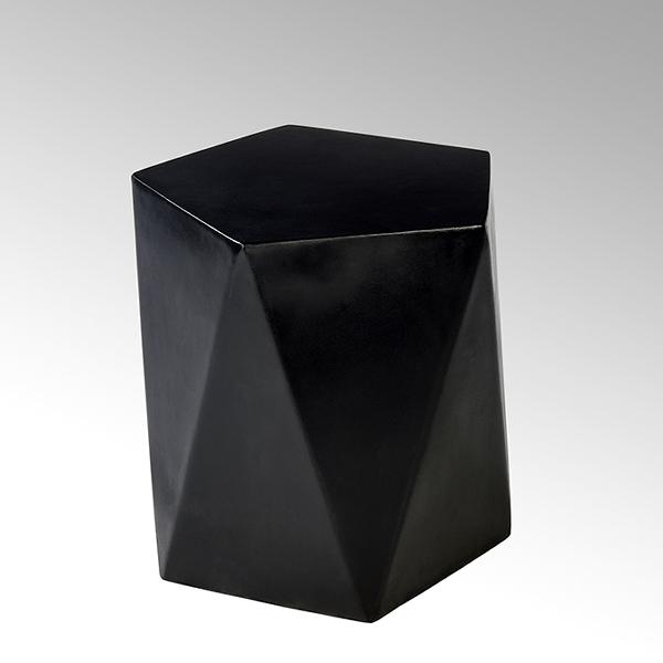 Lambert Prismo Beistelltisch/Hocker